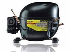 services fix-repair fix-repair فروش موتور یخچال های  سامسونگ98