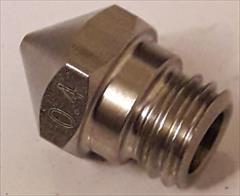 industry other-industries other-industries نازل استیل 1.75mm پرینتر سه بعدی MK10