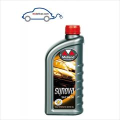 motors auto-parts auto-parts فروش روغن موتور-گیربکس-ترمز خودروهای وارداتی