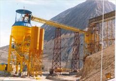 industry industrial-machinery industrial-machinery تولید و عرضه انواع ماشین آلات ساختمانی و راه سازی