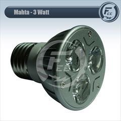 industry electronics-digital-devices electronics-digital-devices لامپ های LED (ال ای دی)