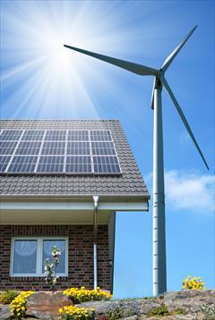 industry other-industries other-industries اجرای سیستم های انرژی های نو و تولیدات پراکنده