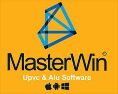 digital-appliances software software MasterWin Software نرم افزار طراحی و فروش پنجره