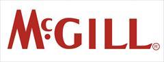 industry tools-hardware tools-hardware فروشنده و وارد کننده mcgill bearing مک گیل آمریکا