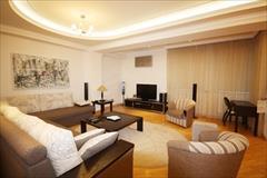 real-estate apartments-for-rent apartments-for-rent اجاره روزانه خانه های مبله در تهران