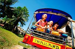 tour-travel foreign-tour samui نوروز در تایلند