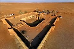 tour-travel domestic-tour desert تور گروهی و مهیج کویر مرنجاب