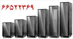 services hardware-network hardware-network اعطای نمایندگی فروش رک 02166522369