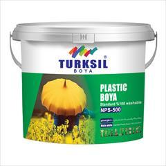 services construction construction پوشرنگ تمام پلاستیک ممتاز – استاندارد