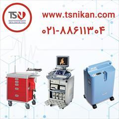services health-beauty-services health-beauty-services فروش تجهیزات پزشکی - تجهیز مراکز درمانی