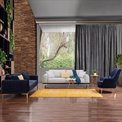 buy-sell home-kitchen furniture-bedroom مبل راحتی کلاسیک نیروانا