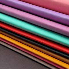 industry textile-loom textile-loom مشمع نوری - فروش انواع چرم مصنوعی