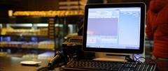 digital-appliances software software نرم افزار فروشگاهی هایپرمارکت رستورانی فست فود کرج
