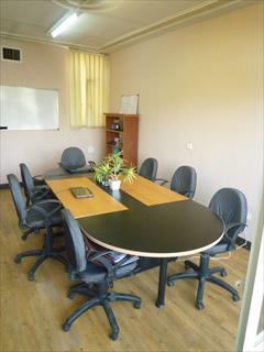 services educational educational آموزش تضمینی زبان انگلیسی آیلتس و تافل و GRE