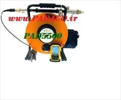 industry industrial-automation industrial-automation انحراف سنج دیجیتال مدل PAD5500