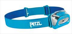 industry safety-supplies safety-supplies چراغ پیشانی ضد آب پتزل PETZL TIKKINA HEAD LAMP