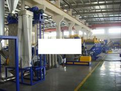industry industrial-machinery industrial-machinery واردات و فروش و نصب و راه اندازی دستگاه تولید زیرا