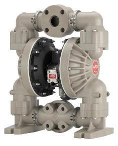 services industrial-services industrial-services تهیه و ساخت تجهیزات هیدرولیک و تست هیدرواستاتیک