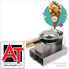 buy-sell home-kitchen kitchen-appliances فروش مستقیم وافل ساز تخم مرغی
