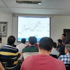 services educational educational آموزش تحلیل تکنیکال بازار بورس و سرمایه