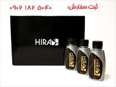 buy-sell personal health-beauty خرید پک رفع سفیدی مو 5040 - هیرا HIRA