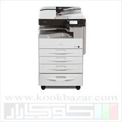 digital-appliances printer-scanner printer-scanner دستگاه کپی و پرینتر ریکو