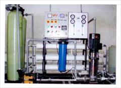 industry water-wastewater water-wastewater دستگاه تصفیه آب صنعتی-آب روپالایش پایدار