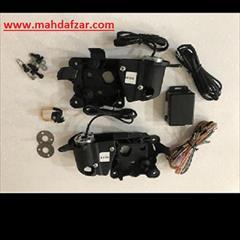 motors auto-parts auto-parts آیینه تاشو برقی سراتو