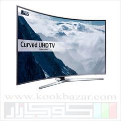 digital-appliances Audio-video-player Audio-video-player تلویزیون سامسونگ