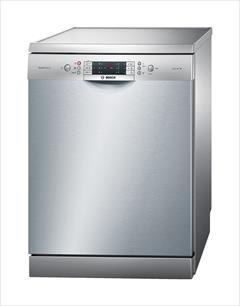 buy-sell home-kitchen kitchen-appliances ماشین ظرفشویی 13 نفره بوش مدل SMS69P28EU