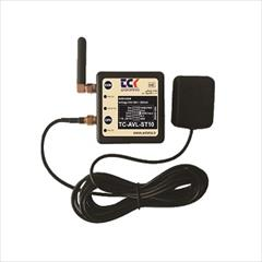 motors auto-parts auto-parts ردیاب خودرو (GPS)  ST10 + سیمکارت رایگان