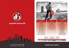 services construction construction  اجرای کاشت بولت کاشت میلگرد و مقاوم سازی در مشهد