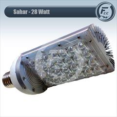 industry electronics-digital-devices electronics-digital-devices چراغ خیابانی LED (ال ای دی) 28 وات
