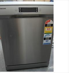 buy-sell home-kitchen kitchen-appliances ظرفشویی 14 نفره سامسونگ