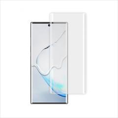 digital-appliances mobile-phone-accessories mobile-phone-accessories محافظ صفحه نمایش درجه یک با قیمت فوق العاده