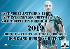 digital-appliances computer computer خدمات نصب آنتی ویروس برای ویندوزرشت