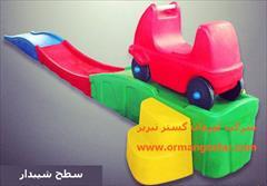 buy-sell personal baby-pregnancy تجهیزات بازی کودکان شرکت اورمان گستر تبریز