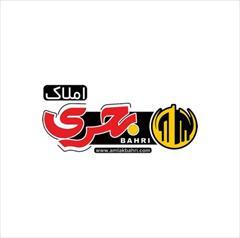 real-estate land-for-sale land-for-sale فروش  زمین 357 متری در حسن رود