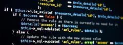 digital-appliances software software انجام پروژه برنامه نویسی