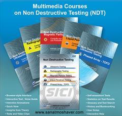 services educational educational فروش نرم افزار های آموزشی موسسه Simula در حوزه NDT