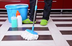 services washing-cleaning washing-cleaning شرکت خدماتی نظافتی آسایش آوران معتبرو به روز دررشت