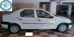 motors cars-trucks renault-tondar-90-e2 رنو تندر 90 E2، مدل 1393 صفر