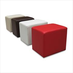 buy-sell home-kitchen decoration صندلی باکس,استول,پاف
