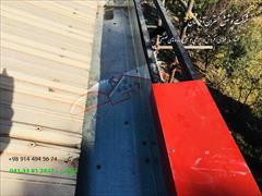 services construction construction تعمیر و تعویض آبروهای قدیمی سازه های صنعتی