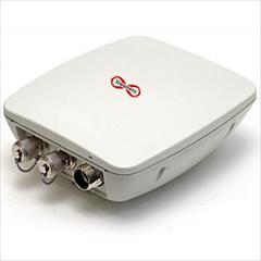 buy-sell office-supplies servers-network-equipment محصولات ترونتز ( ارتباطات طیف گستر )