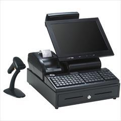 buy-sell office-supplies other-office-supplies تجهیزات فروشگاهی(بارکدخوان،فیش پرینتر،پرینتر بارکد
