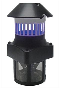 buy-sell home-kitchen home-appliances دستگاه از بین برنده پشه و حشره مدل UAW217 آمریکایی