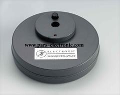 buy-sell home-kitchen home-appliances دستگاه دورکننده پشه قابل حمل