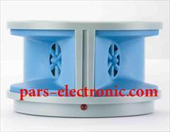 buy-sell home-kitchen home-appliances دستگاه دورکننده موش سوسک ساس مورچه مدل UAW927
