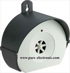 buy-sell home-kitchen home-appliances دستگاه دورکننده سگ و گربه